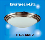 Cens.com LIGHTING FIXTURES EVERGREEN-LITE ENTERPRISES CO., LTD.