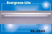 Cens.com LIGHTING FIXTURES EVERGREEN-LITE ENTERPRISES CO., LTD.