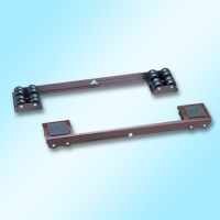 Adjustable Appliance Rollers