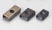 Metal Bracket A/B or Black