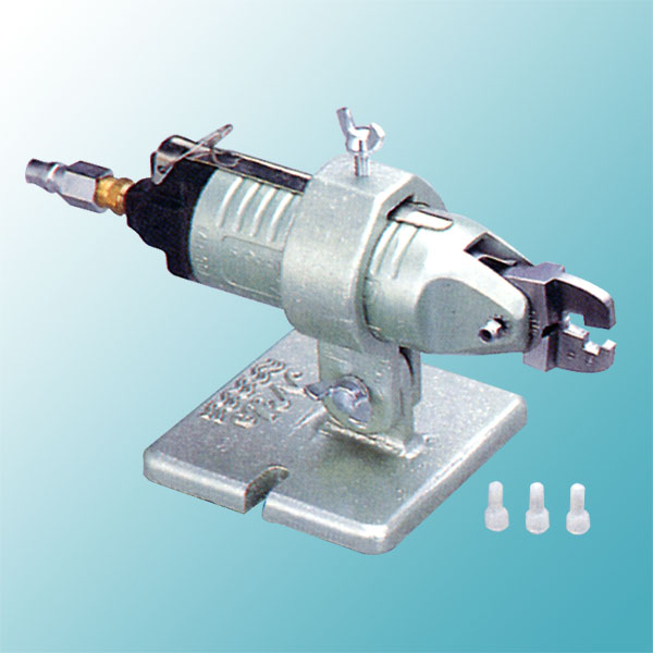 Pneumatic Locking Pliers Fastening Base