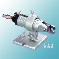 Pneumatic Locking Pliers Fastening Base
