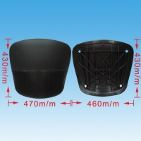 Cens.com Back cover and back lnner TIAN SHWU CO., LTD.
