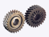 Cens.com DRIVE GEAR FU-SHEN INDUSTRIAL CO., LTD.