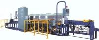 LPG-Type Heating Furnace for Aluminum Billets