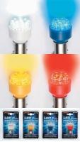 Cens.com LED Bulb MYCARR LIGHTING TECHNOLOGY CO., LTD.