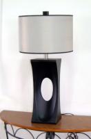 Cens.com Table Lamps IBERIAN LIGHTING ENTERPRISE CORP.