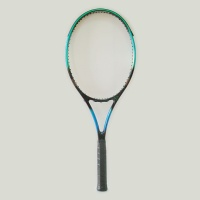 Cens.com Tennis rackets SUNFAX ENTERPRISE CO., LTD.