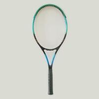 Cens.com 网球拍 祥平企业有限公司