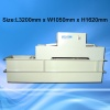 Auto Filter Cleaning Machines-Environmental Protection