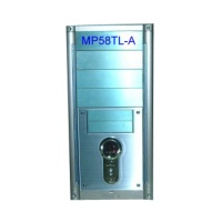Cens.com Computer Case FAANG CHEAU ENTERPRISE CO., LTD.
