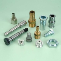 Cens.com Specialist Maker of Screws KENG TE CO., LTD.
