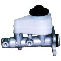 Cens.com Brake Master Cylinder U CHIA CO., LTD.