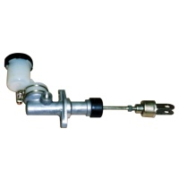Cens.com Clutch Master Cylinder U CHIA CO., LTD.