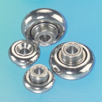 Cens.com Ball Bearings HSIAN JI BEARING CO., LTD.