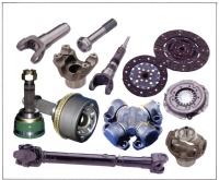 Cens.com Power Train & Steering Parts DARTLE CORPORATION