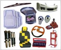 Cens.com Car Accessories 大得產業有限公司