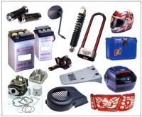Cens.com Motorcycle Parts & Accessories 大得产业有限公司