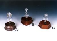 Aromatherapy Nebulizing Diffuser