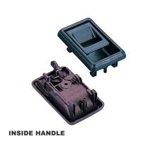Inside Handle Inside