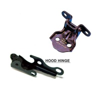 Door Hinge & Hood Hinge