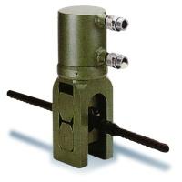 套筒油压式钢筋续接机
