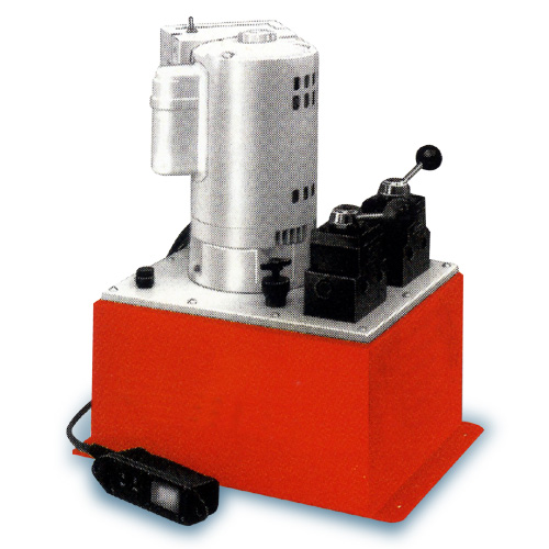 Electrical Hydraulic Pump
