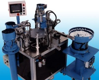 Automated Machinery For Pens/ Other Stationery