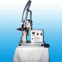Hand-Operated Filling Machine