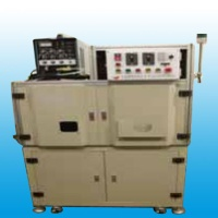 Automatic Pipe-End Welding Machine
