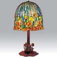 Cens.com Table Lamp KUNSHAN DAWAN CRAFT LAMPS & LANTERNS CO., LTD.