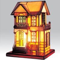 Cens.com Gift & Novelty Items KUNSHAN DAWAN CRAFT LAMPS & LANTERNS CO., LTD.