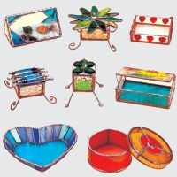 Gifts / Novelty Products