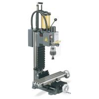 Mini Vertical Milling Machine