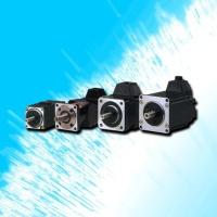 AC Servo Systems DC Servo Systems Brushless DC Motors