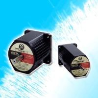 2-Phase Motors 5-Phase Motors Micro Stepper Motors