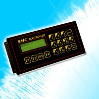 3-/4-Axis Control CNC Control