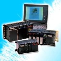 JAPAN PLC Systems (KOYO Mitsubishi)