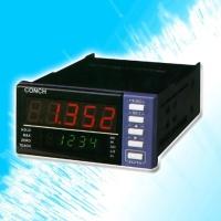 譯碼器 光電開關 近接開關 計數器 壓力/流量表 SUMTAKCONCH