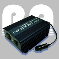 150W Pure Sine-Wave Inverter.