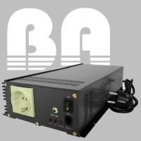 1000W Pure Sine-Wave Inverter.