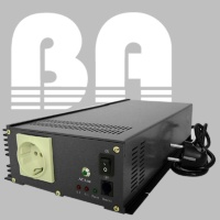 1000W Pure Sine-Wave Inverter.