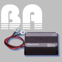 Cens.com Battery Chargers BA-POWER ELECTRONICS INC.