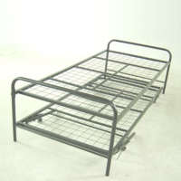 Cens.com Guester bed SUN-BEST COLLECTION LTD.