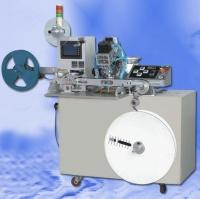 SMD Auto Taping Machine