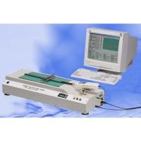 Carrier Tape Peel Force Tester