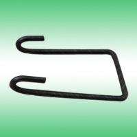 沙发弹簧铁勾