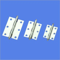 Cens.com Hinges TOP HARDWARE SUPPLIER ENTERPRISE CO., LTD.