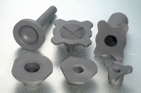 Cens.com Parts for autos/ motorcycles and other products CHUAN CHI INDUSTRIAL CO., LTD.