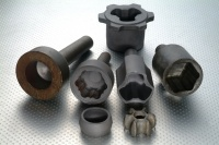 Cens.com Auto drive shafts CHUAN CHI INDUSTRIAL CO., LTD.
